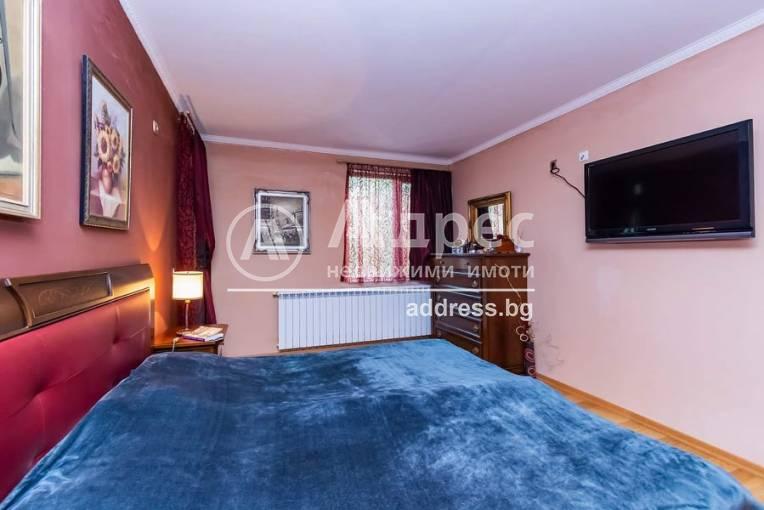 Тристаен апартамент, Поморие, Свети Георги, 475733, Снимка 3