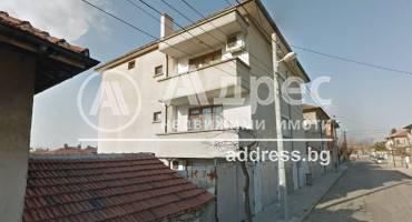 Тристаен апартамент, Дряново, кв. Център, 489733, Снимка 1