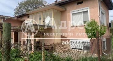 Къща/Вила, Горни Дъбник, 523733, Снимка 1
