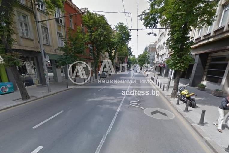 Магазин, София, Център, 286734, Снимка 1