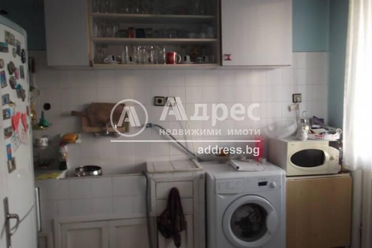 Тристаен апартамент, Сливен, Клуцохор, 292734, Снимка 2