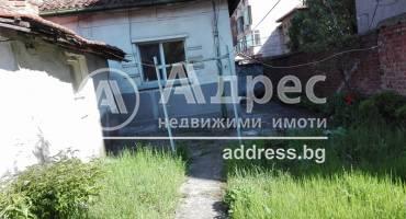 Къща/Вила, Хасково, Център, 330734, Снимка 1