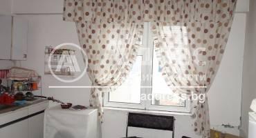 Двустаен апартамент, Разград, Орел, 444734, Снимка 1