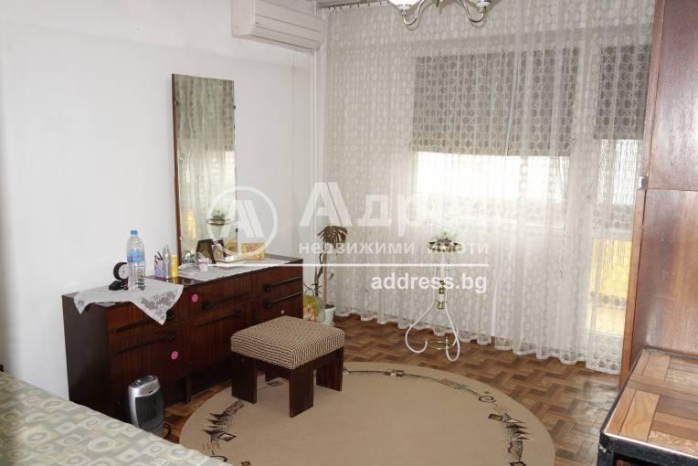 Двустаен апартамент, Разград, Орел, 444734, Снимка 3