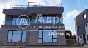 Къща/Вила, Варна, Галата, 471734, Снимка 2