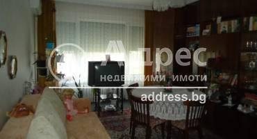 Двустаен апартамент, Добрич, Иглика, 430735, Снимка 1