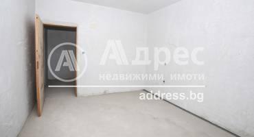 Двустаен апартамент, София, Княжево, 500735, Снимка 1