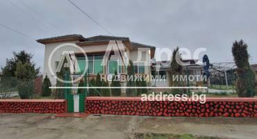Къща/Вила, Муселиево, 503735, Снимка 1