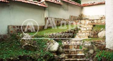Къща/Вила, Бистрица, 256736, Снимка 1