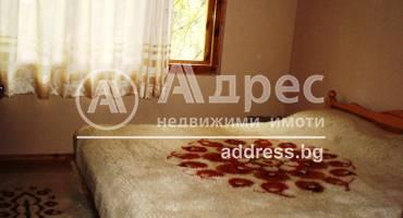 Къща/Вила, Бистрица, 256736, Снимка 3