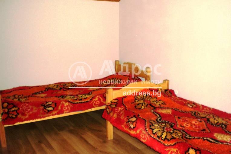 Къща/Вила, Бистрица, 256736, Снимка 2
