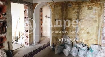 Многостаен апартамент, Благоевград, Широк център, 246737, Снимка 2