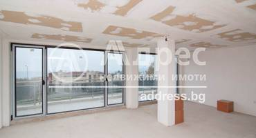 Многостаен апартамент, Варна, Бриз, 264737, Снимка 3