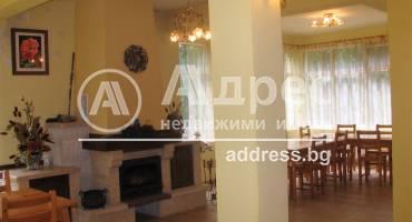 Хотел/Мотел, Калофер, 429737, Снимка 3