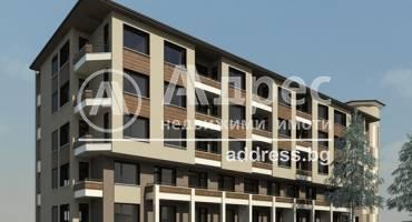 Двустаен апартамент, Стара Загора, МОЛ Галерия, 480737, Снимка 1