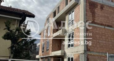 Двустаен апартамент, София, Павлово, 481737, Снимка 1