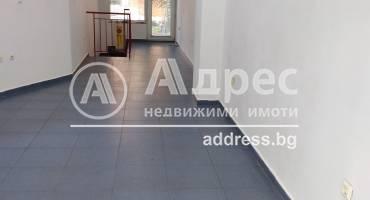 Магазин, Бургас, Братя Миладинови, 496737, Снимка 1