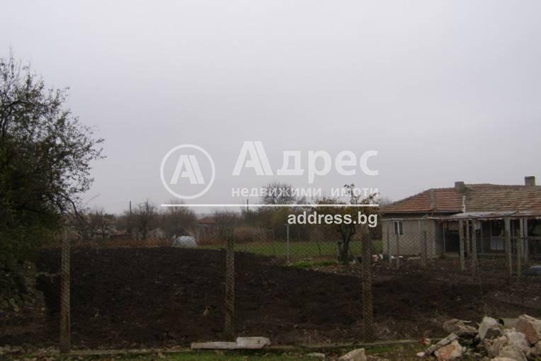 Къща/Вила, Белгун, 171738, Снимка 2
