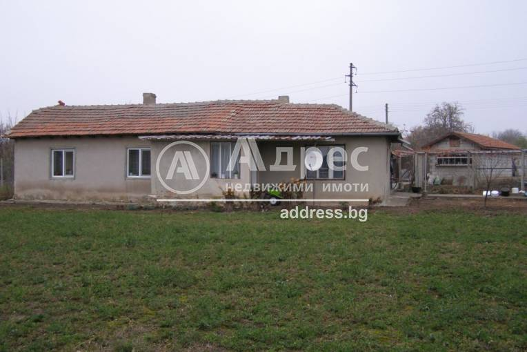 Къща/Вила, Белгун, 171738, Снимка 3