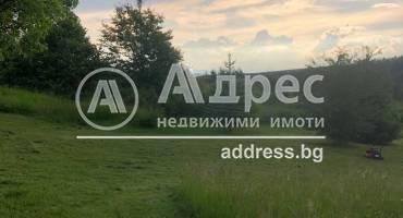 Парцел/Терен, Драгичево, 518738, Снимка 1