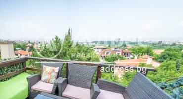 Многостаен апартамент, София, Манастирски ливади - изток, 521739, Снимка 1
