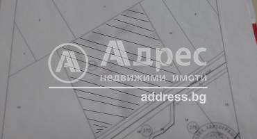 Парцел/Терен, Хасково, Източна индустриална зона, 316740, Снимка 1