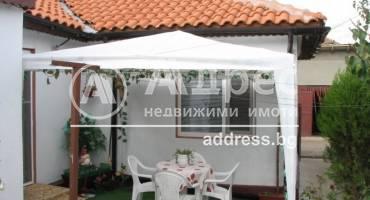 Къща/Вила, Соколово, 181741, Снимка 1