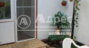 Къща/Вила, Соколово, 181741, Снимка 3