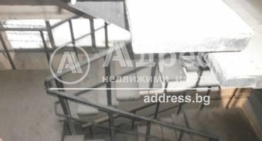 Цех/Склад, Ямбол, Промишлена зона, 202741, Снимка 10
