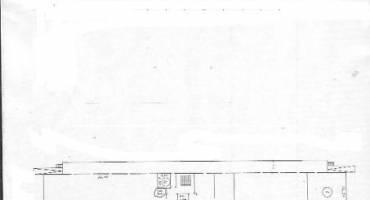 Цех/Склад, Ямбол, Промишлена зона, 202741, Снимка 12