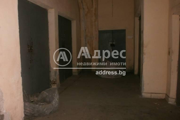 Цех/Склад, Ямбол, Промишлена зона, 202741, Снимка 5