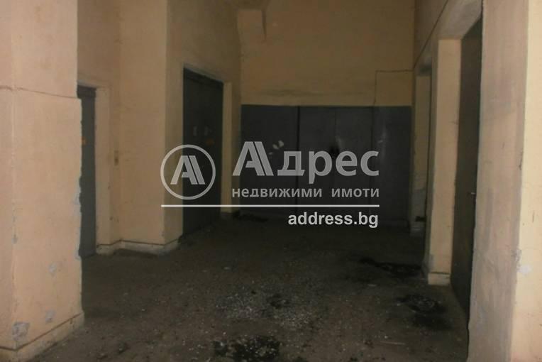 Цех/Склад, Ямбол, Промишлена зона, 202741, Снимка 6