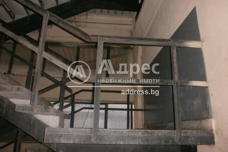 Цех/Склад, Ямбол, Промишлена зона, 202741, Снимка 9