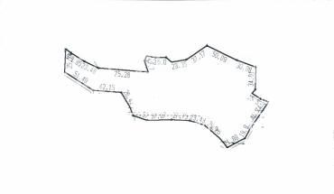 Парцел/Терен, Старозагорски бани, 225741, Снимка 1