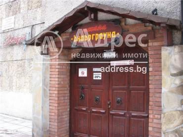 Магазин, Добрич, Център, 483741, Снимка 1