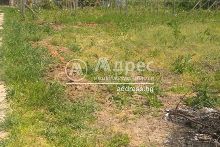 Къща/Вила, Ямбол, Промишлена зона, 417742, Снимка 1