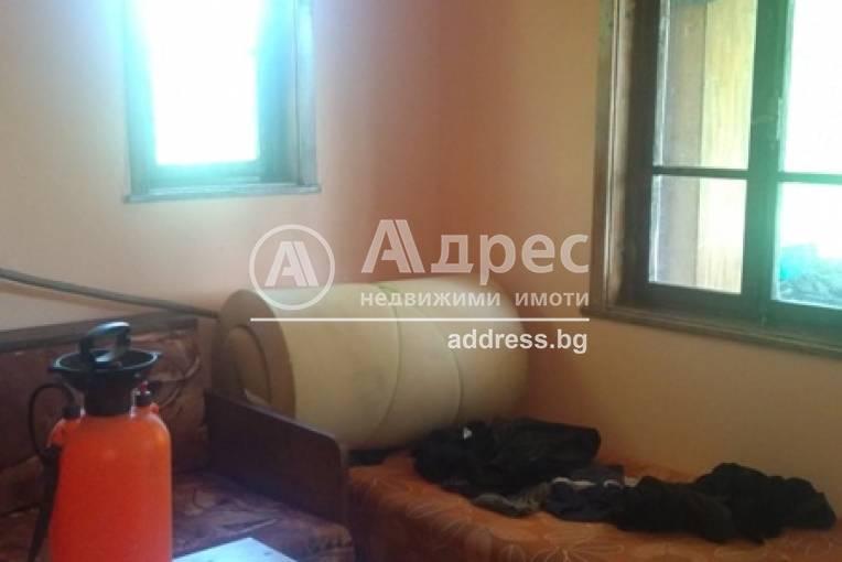 Къща/Вила, Ямбол, Промишлена зона, 417742, Снимка 3