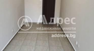Магазин, Благоевград, Център, 485742, Снимка 1