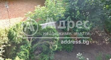 Етаж от къща, Ямбол, Каргон, 246743, Снимка 3