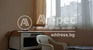 Едностаен апартамент, Благоевград, Широк център, 281743, Снимка 4