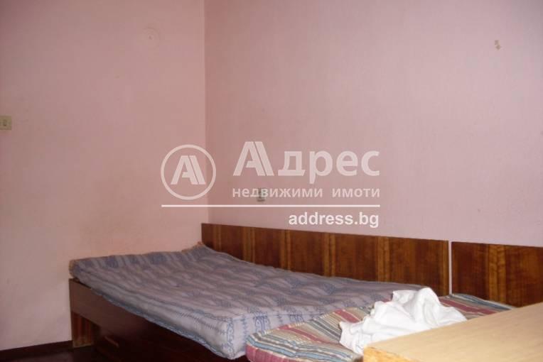 Едностаен апартамент, Благоевград, Широк център, 281743, Снимка 2