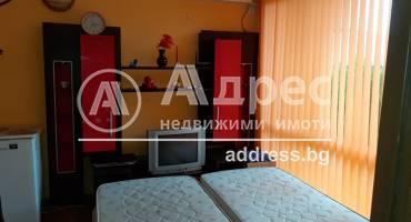 Къща/Вила, Козарево, 497743, Снимка 1