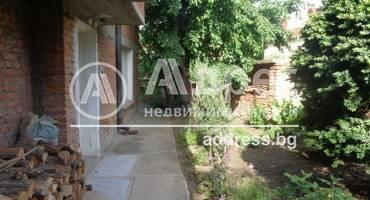 Етаж от къща, Ямбол, Каргон, 246744, Снимка 1