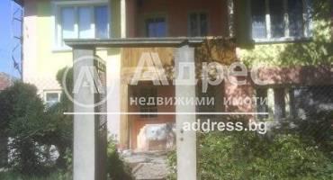 Къща/Вила, Страхилово, 30744, Снимка 1