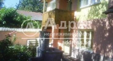 Къща/Вила, Страхилово, 30744, Снимка 2