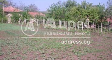 Къща/Вила, Страхилово, 30744, Снимка 3