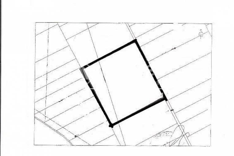 Земеделска земя, Кабиле, 153745, Снимка 1