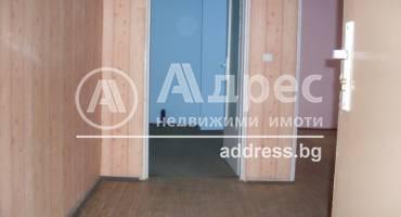 Тристаен апартамент, Благоевград, Широк център, 228745, Снимка 1