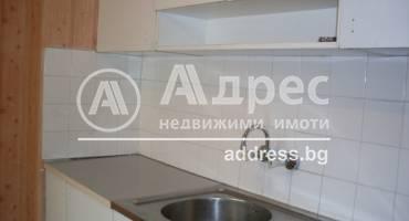Тристаен апартамент, Благоевград, Широк център, 228745, Снимка 4
