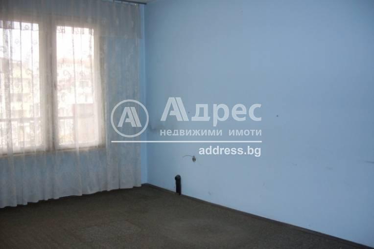 Тристаен апартамент, Благоевград, Широк център, 228745, Снимка 2
